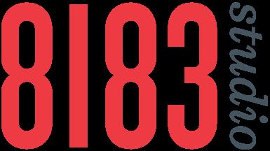 8183 Studio